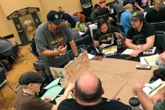 GenCon2019_photospread_14