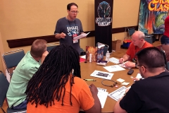 GenCon2019_photospread_15