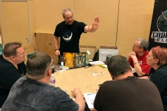 GenCon2019_photospread_16