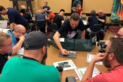 GenCon2019_photospread_17