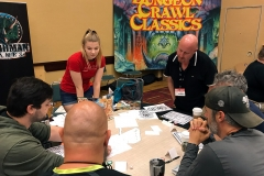 GenCon2019_photospread_19