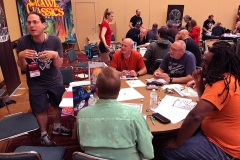 GenCon2019_photospread_21