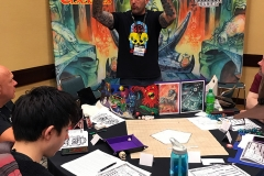 GenCon2019_photospread_22