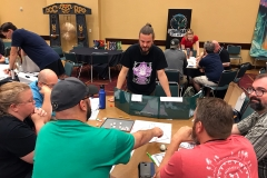 GenCon2019_photospread_23
