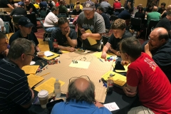 GenCon2019_photospread_36