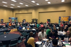 GenCon2019_photospread_37