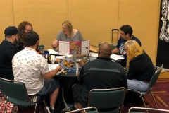 GenCon2019_photospread_38