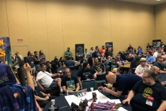 GenCon2019_photospread_44
