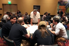 GenCon2019_photospread_8