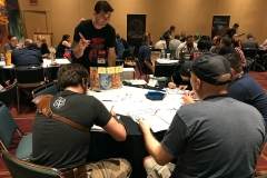 GenCon2019_photospread_9