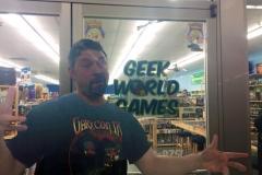GeekWorld1