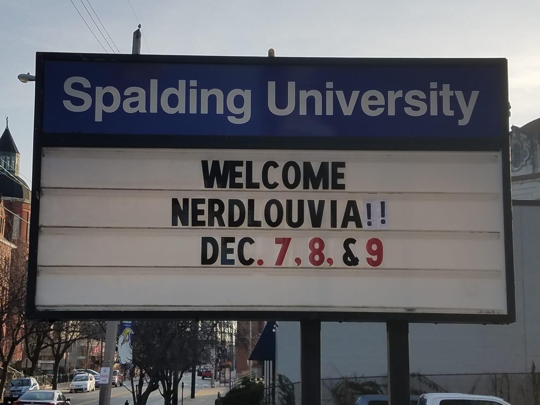 Nerdlouvia1