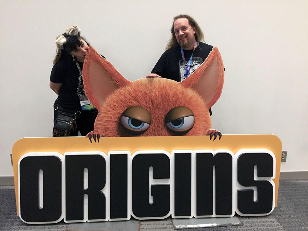 OriginsRecap_1