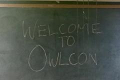 OwlCon5