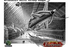 Hangar001jpg