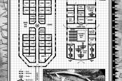 MAP Airship page